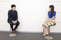 名波浩氏が語る 久保建英の評価と東京五輪世代で気になる選手