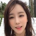 「韓国の田中みな実だ!!」女子アナ出身の女優ファン・ボミの清純美が話題