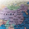 話題になった中国の日本街にいったい何が…