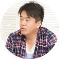 堀江貴文氏が主宰 新しい高等学院「ゼロ高等学院」を10月開校へ