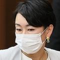 山尾志桜里議員「疑惑連発に釈明」でも問われる議員の資質