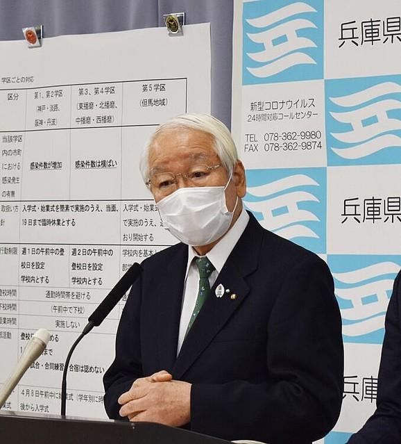 [画像] 「大阪ぎらい」「吉村ぎらい」加速 軋轢生む維新の無用なケンカ体質