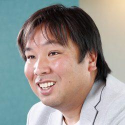 天才テリー伊藤対談「里崎智也」(3)清宮選手の活躍はおそらく無理です