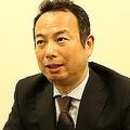 「お客様は神様」の常識を覆す ケンズカフェ東京の成功の秘訣