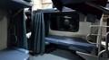 世界最後の寝台列車王国・インド 日本との差は「ほかの客との乗り合わせ」