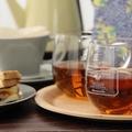 オンライン予約分は完売「Afternoon Tea LIVING」のコーヒー・紅茶福袋