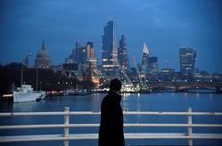 英金融監督当局、「レグテック」利用拡大へ業界の取り組みに期待