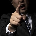 「コンビニ店員は奴隷ではない」執拗に罵声を浴びせる客に怒り止まず