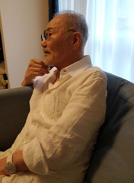 高倉健さん、鶴田浩二さん 任侠映画は本物ヤクザが演技指導