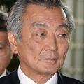 自民党の松本純国対委員長代理(写真:アフロ)
