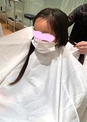 ※花田虎上オフィシャルブログより