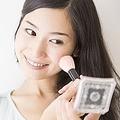 中国メディアは、「日本人女性が化粧を重視するのはなぜなのか」と問いかける記事を掲載した。(イメージ写真提供:123RF)