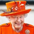 エリザベス2世、LinkedInで王室SNSアカウント管理スタッフを募集