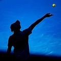 プロテニスの八百長増加を監視団体が危惧。直近3ヶ月の不審な試合24件