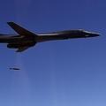 トランプ米大統領が、韓国側の在韓米軍駐留経費の負担を約5倍に引き上げるよう求めていることがわかった/South Korean Air Force/South Korean Air Force
