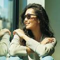 美髪を守る紫外線ケアアイテム