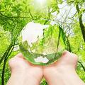 世界に貢献できるか 日本が実用化目指す「CO2を資源にリサイクル」