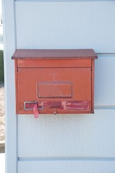 郵便や宅配の配達員を悩ませる珍名が存在