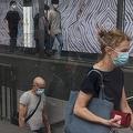 オーストラリアで2週間隔離後の男性がコロナ陽性 隔離中に感染か