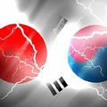 日韓関係はどうなってしまうのか