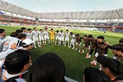 U-18韓国代表の立ち振る舞いが物議を醸している(写真はイメージです)【写真:Getty Images】