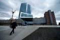 ECB、緩和縮小巡る議論封印 タカ派「影潜める」=関係筋