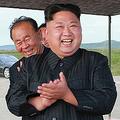 北朝鮮は「核ミサイルによるEMP攻撃能力を得た」と発表。事実なら大きな脅威だ