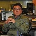 """韓国の""""国民的歌手""""に新たな疑惑が浮上…「怪物のような人間」衝撃が続く"""