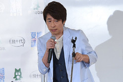 田村淳はギャラ配分公表を宣言…まだまだ収束しない吉本騒動