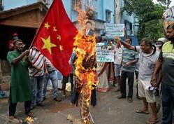 アングル:丸腰の部隊を中国兵が襲撃か、国境衝突でインド側証言