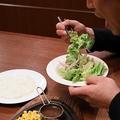 食べ方健康法は間違いだらけ?