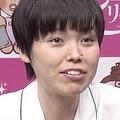 尼神インターの誠子「結婚相手の条件は乳首洗濯バサミ」と語る