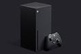 次世代ゲーム機「Xbox Series X」は 11月にグローバルで発売 価格未定