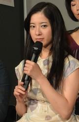 9月17日の「行列のできる法律相談所」に吉高由里子がゲスト出演