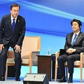「日韓関係は破綻」議員が激白