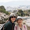 中国のネット上では、日本に関する情報や旅行体験記などがよく見られるが、日本称賛も度が過ぎると批判されたり炎上したりすることがある。そのためか、意図的に日本を悪く描写する人も少なくない。(イメージ写真提供:123RF)