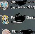 Xboxでハンドルネームが突如本名になるバグ 偽名登録でも発生