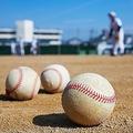 ダルビッシュ有の高校野球批判に疑問 広陵の監督が語る開会式の意義