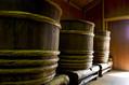 欧州のミシュランシェフが大量買いする醤油