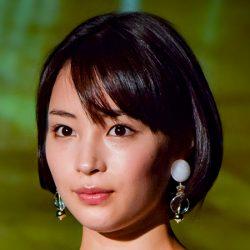 広瀬すず 女優としての演技力とバストが急成長(1)「なつパイ」のコレクターが大挙