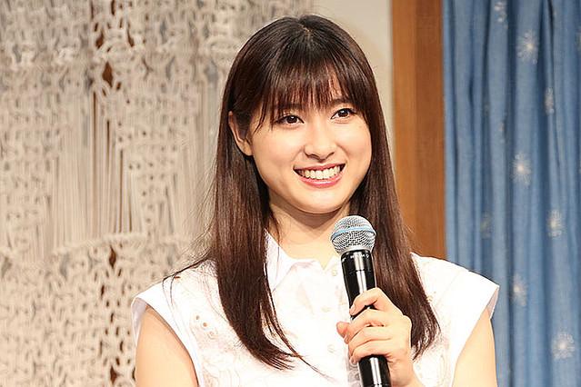 土屋太鳳「ミュージカル初主演」に業界関係者から不安の声しか上がらない