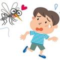 蚊に刺されやすいタイプはあるのでしょうか(k_katelyn/stock.adobe.com)