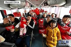 中国では新世代出稼ぎ労働者が出稼ぎ労働者の主力となっており、全体の50.6%を占めている。