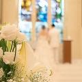 姉が羨む結婚を…36歳女性の末路