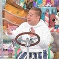 出川哲朗が20年超愛車の「故障遍歴」を披露「乗り換え」に謎の持論を展開