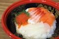 はま寿司の高コスパにファン心配