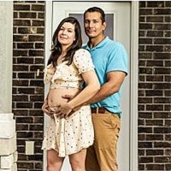 法律に違反して結婚&妊娠した米のいとこ同士のカップル 強気な姿勢 ...