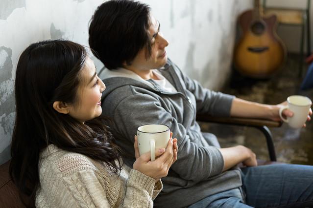 パートナーとの距離も縮まる♡ SNSで話題の映画検索サイト『FILM MATCHING』をやってみた