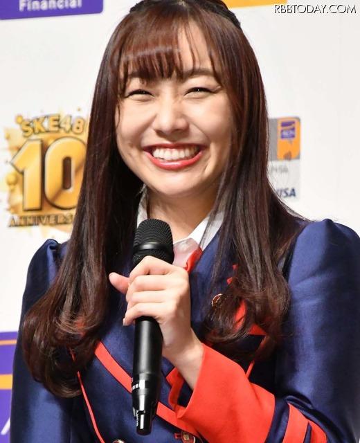 [画像] 須田亜香里、1000票入れた伝説の大ファンの消息に大号泣
