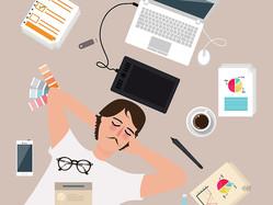 貯金の三日坊主を防ぐとっておきの方法「ズル休み」のコツをご紹介しましょう。